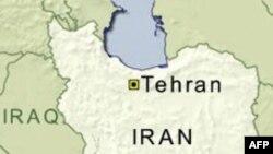 Iran đánh dấu kỷ niệm 30 năm sứ mạng giải cứu con tin bất thành của Mỹ