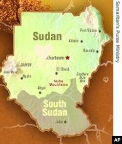 Women's Peace Conference Underway in Juba, Sudan