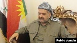 Dr. Hemîd Bavî