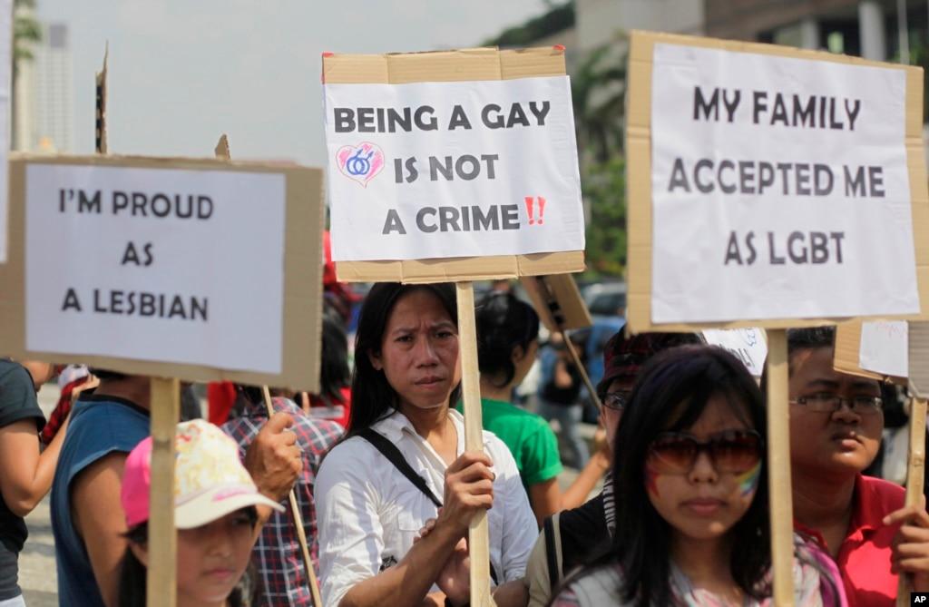 gay escort fayetteville