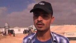 مذاکرات صلح سوريه در معرض بن بست