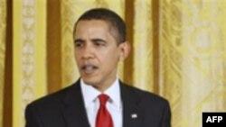 Президент огласил план сокращения медицинских расходов