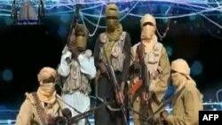 Kelompok militan Nigeria 'Ansaru' mengaku telah membunuh tujuh sandera asing yang diculik bulan lalu (foto: dok).