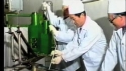2012-03-01 粵語新聞: 亞洲國家謹慎歡迎美國北韓核協議