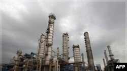 Rusiya Qərbin Irana tətbiq etdiyi yeni sanksiyaları pisləyib
