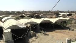 Closing of Smuggling Tunnels Hits Gazans Hard