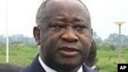 Laurent Gbagbo sera bel et bien jugé par la CPI