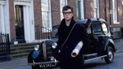 پسر هیچ کجا، فیلم تازه ای درباره زندگی جان لنون