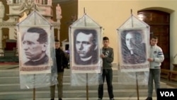 Shkoder: 70 years from the execution of Catholic priests