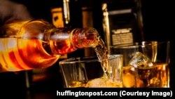 Autoridades cabo-verdianas em alerta devido ao consumo de álcool no local de trabalho