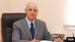 Эдвин Звартау