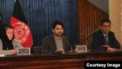 افغانستان در سال جاری در حدود ۶۰ میلیون دالر را برای محو ویروس پولیو اختصاص داده است.