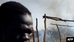 Nastavljaju se sukobi u naftom bogatom području duž granice Sudana i Južnog Sudana