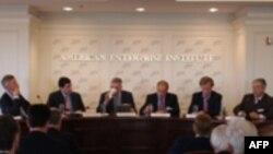 Вашингтон, Москва и «иранский атом»: условия «перезагрузки» уточняются