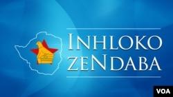 Inhloko zeNdaba