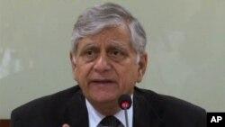 عبداللہ یوسف