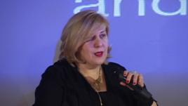 OSBE dhe media shqiptare