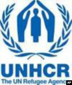 اقوام متحدہ مدد اور تعاون نہیں کررہا،افغان مہاجرین
