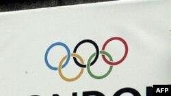 Билеты на Олимпиаду-2012 поступили в продажу