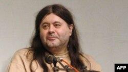 Arrestohen dy të dyshuar për sulmin kundër gazetarit Teofil Pançiç