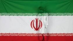 هشدار سازمان عفو بین الملل نسبت به « افزایش سرکوب» در ایران