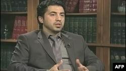 Emin Hüseynovun Amerikanın səsinə müsahibəsi