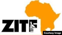 Some economists believe that shrewd business executives will take advantage of the poor performance of the economy to turn around their fortunes at the ZITF.