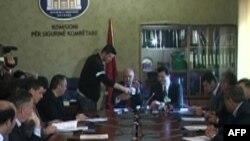 Shqipëri: Zyrtarët presin një vlerësim pozitiv për çështjen e vizave