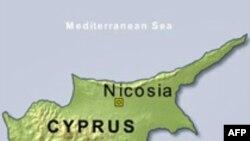 Kıbrıs'ta Medya Cinayeti: Zanlı Suçlamayı Reddetti