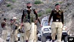 مہمند ایجنسی میں بم دھماکا،چھ ہلاک
