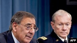 Pentagoni ka në plan të shkurtojë mijëra trupa tokësore amerikane