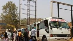 Burundi: Abegeranirijwe Hamwe ngo Bapimwe COVID-19 Barenga 570