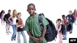 Barak Obama adına oğlan məktəbi fəaliyyətə başlayır