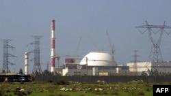 Иран активизирует усилия по обогащению урана