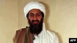 В дневнике бин Ладена нашли планы будущих терактов