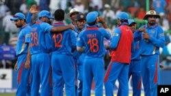 چھ دن بعد پاک بھارت اعصاب شکن معرکہ ہوگا
