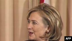 Analistë të njohur amerikanë komentojnë për turneun e Sekretares Klinton në Ballkan