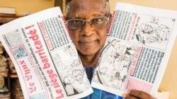 Souleymane Diallo et Aboubakar Diallo interdits de quitter Conakry