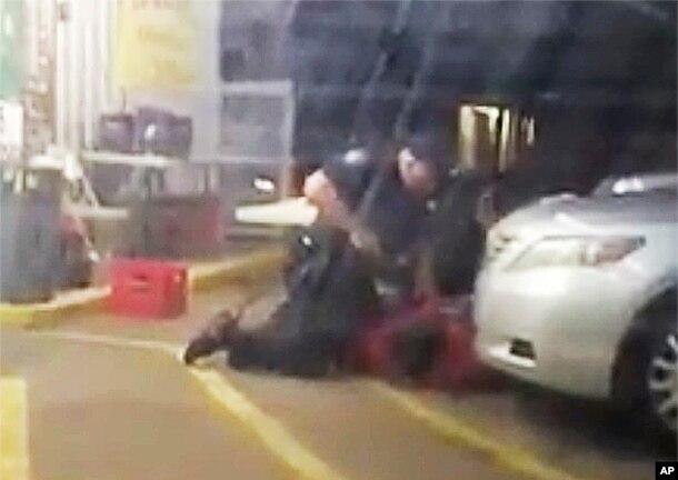 Policia: Sulmi në Dallas, i paramenduar dhe i parapërgatitur