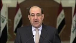 امارت اسلامی عراق و شام در عراق