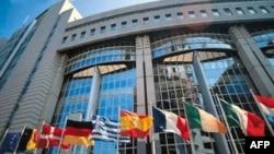 Komisioni Evropian rekomandon që Serbisë t'i jepet statusi i kandidatit për në BE