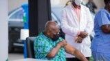 TASKAR VOA: Bayan Shekara Daya Da Barkewar Annobar Coronavirus A Duniya, Mun Yi Waiwaye Don Ganin Yadda Annobar Ta Shafi Afrika