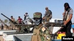 뉴스듣기 세상보기: 북한 단거리 발사체, 이라크 사태