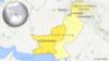Bom Dekat Perbatasan Afghanistan,  2 Tentara Pakistan Tewas