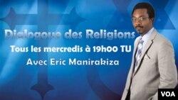 Dialogue des Religions