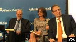 Конференция Атлантического совета