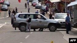 Vazhdojnë reagimet në Kosovë pas incidentit të fundit në Mitrovicë