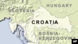 Sedmog dana prosvjeda seljaka u Hrvatskoj incidenti izmedju prosvjednika i policije