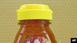 Παράνομη εισαγωγή μελιού στις ΗΠΑ