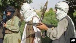 زن برتانوی با سه همکار افغان او در کنر اختطاف شدند